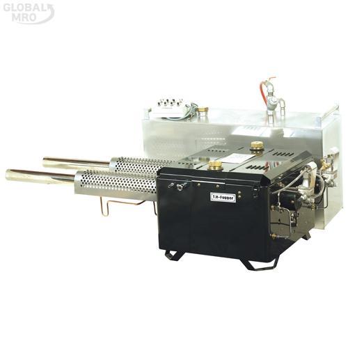 태흥 연막연무소독기 TH-400A /옵션 TH-400A(차량용) 1EA