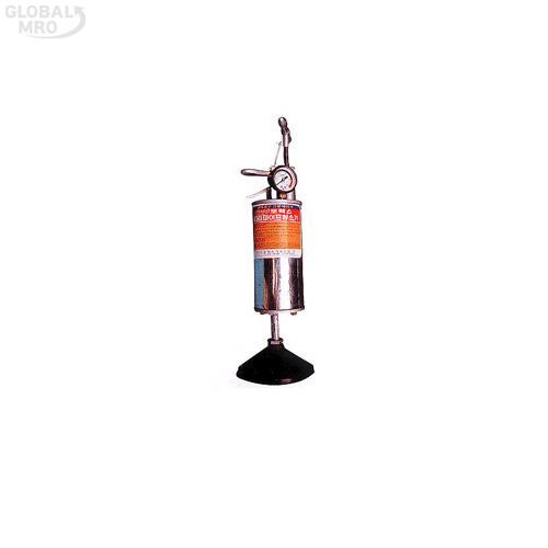 록스 공기압축청소기(꽝청소기) 6(kgF/CM2) 1대