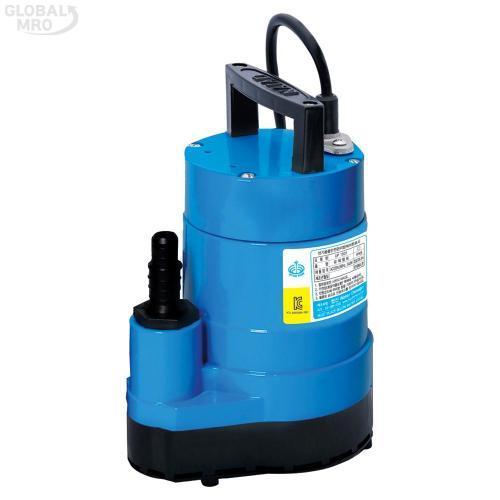 협신 수중펌프(수동) UP1501(수동) 1EA