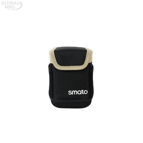 스마토 공구집(폴리) 다용도공구집(전문가용) SMT1015 PRO  1EA