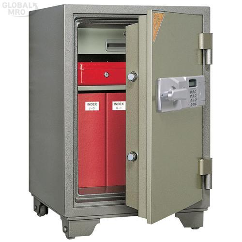 부일 금고(사무용) BS-T750 /옵션 BS-T750 1EA