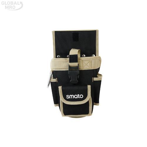 스마토 공구집(폴리) 다용도공구집(전문가용) SMT2013 PRO 1EA
