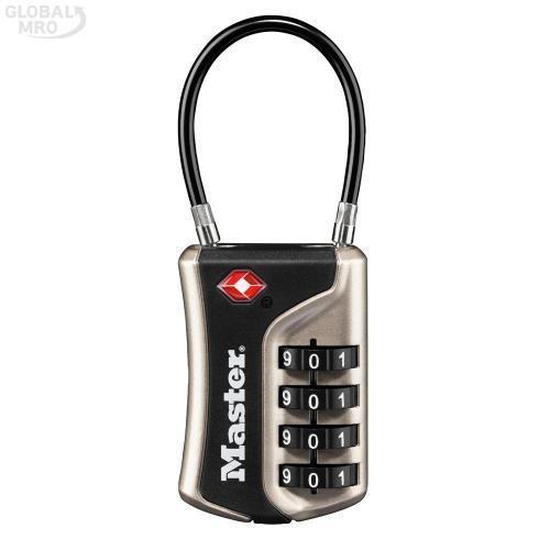 마스터열쇠 와이어넘버열쇠4697D 1EA