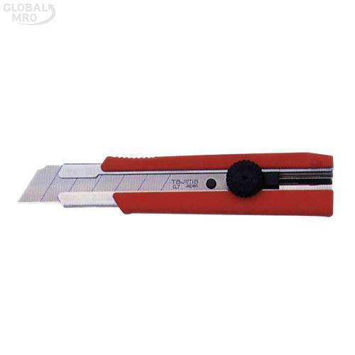 타지마 커터칼 LC-650BL /옵션 LC-650BL (25MM) 1EA