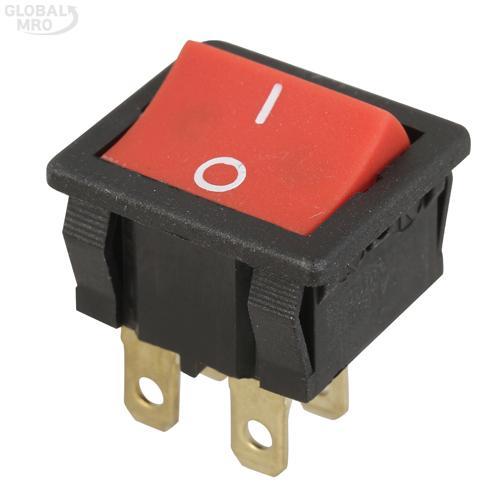 다전 로커스위치 DJR208-4206L /옵션 DJR 208-4206L(DAVD) 50EA