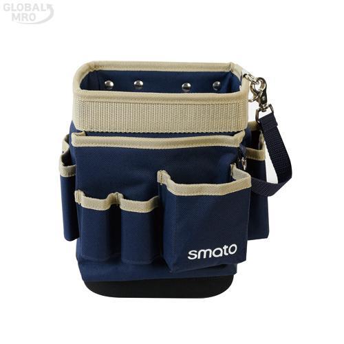 스마토 공구집(폴리) 다용도공구집 SMT2012 /옵션 SMT2012 1EA