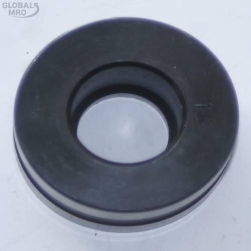 UDT삼성 유압펀치날(다이) 15(1020.5) 1EA