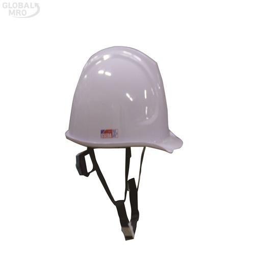 성안세이브 안전모 패션2 11-0024자동화이트(ABS) /옵션 패션2 11-0024자동화이트(ABS) 10EA
