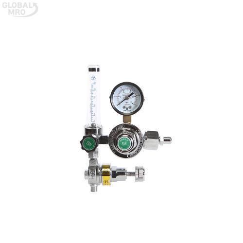 삼원 가스절약기형 조정기알곤(AR)SWR-030J 1EA