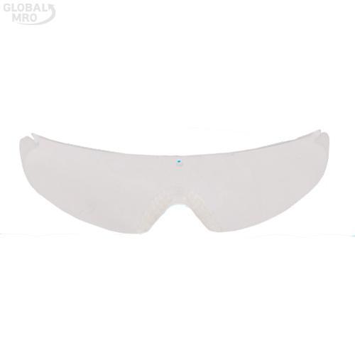 명신광학 안경렌즈 원렌즈J-378A용 /옵션 원렌즈J-378A용 10조