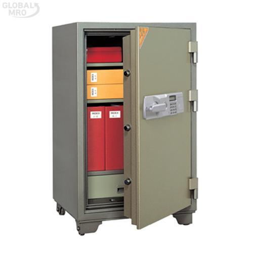 부일 금고(사무용) BS-T1000 /옵션 BS-T1000 1EA