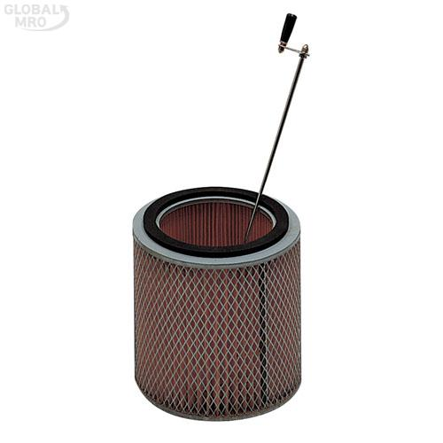 경서 필터(카트리지) KV용 (2모터,320*300(사이즈),500) / 1EA