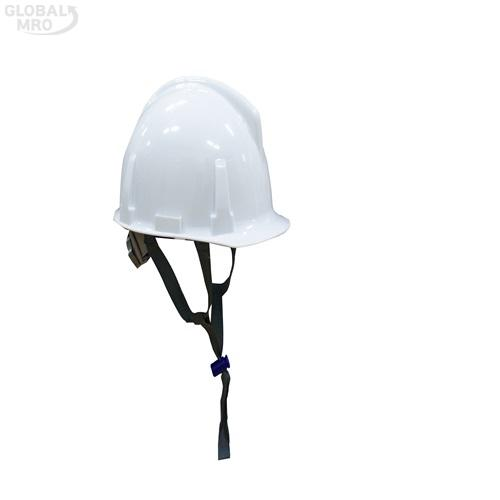 성안세이브 안전모신포스코형 단창 사각자동 (13-0017) 백색 10EA