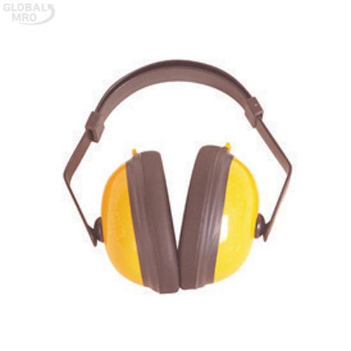 성안세이브 귀덮개 210호 헤드폰식 /옵션 SAEH-2009(=210호)헤드폰식 1EA