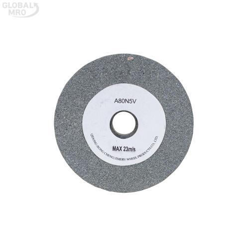 """올윈 연마석 AGF-3000 /옵션 80G, 3"""",AGF3000 1EA"""