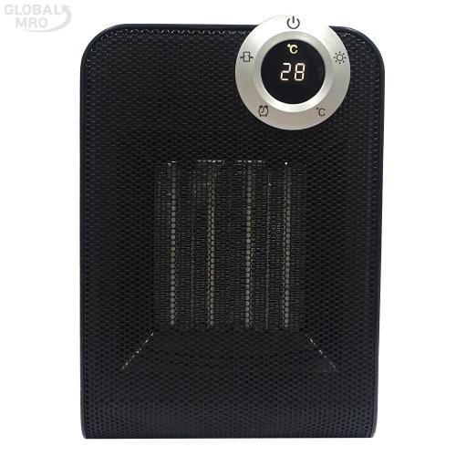 신일 전기온풍기 SEH-T360B 1EA