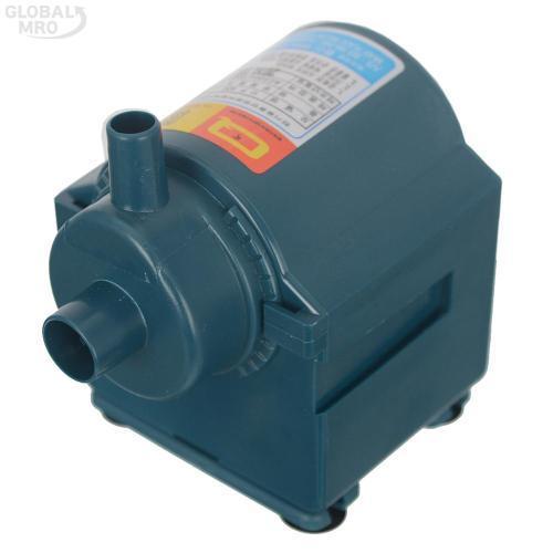 협신 수중펌프(수동) UP400 1EA