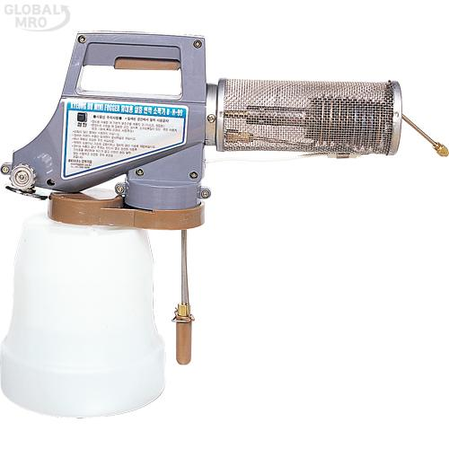 경부 연막소독기 KB-90 / 1EA