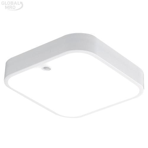 보승 LED시스템센서등15W (233x233x50mm) 1EA