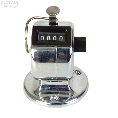 블루텍워킹카운터 핸드카운터(탁상용) BD-FH102 1EA