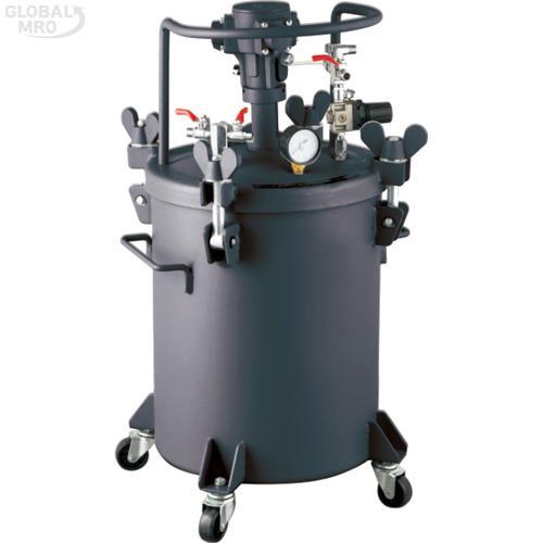 블루버드압송탱크 에어압송탱크 RP8311A /옵션 RP8311A (30L자동) 1대