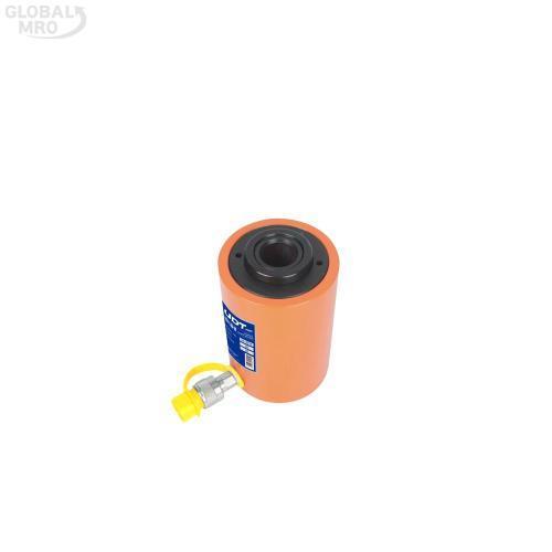 UDT유압 센터홀램 ★60T x 50MM(UC-601N) 1EA