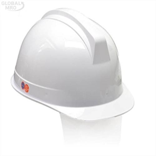 SMATO 안전모 안전모 보안경 안전모 SH825 백색 5EA