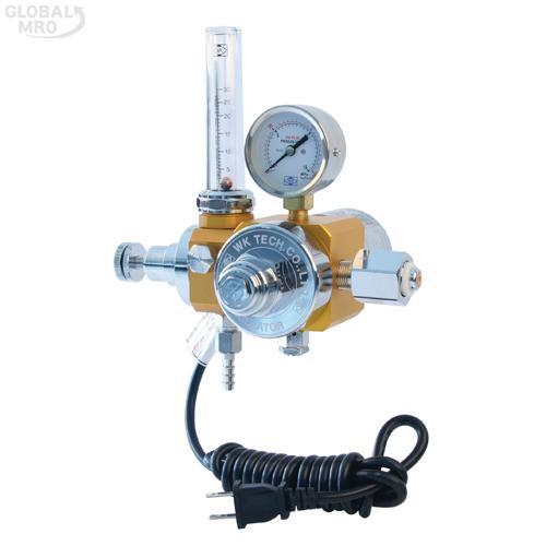 이코미즈 가스절약기 EBC-30L(22MM-220V) 1EA