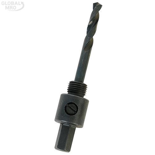 클리브랜드 홀커터 홀커터아바(소) CL-A1430 /옵션 CL-A1430 1EA