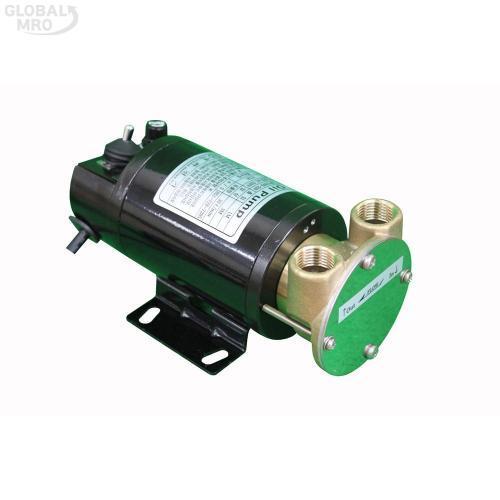 대화전기 오일진공펌프(미니) DPO15N-220 1EA