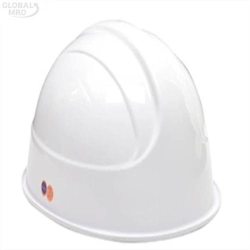 SMATO 안전모 안전모 웰딩 안전모 SH824 백색 /옵션 웰딩 안전모 SH824 백색 10EA