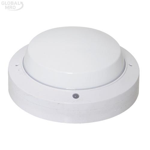 대일소방 감지기 차동식열감지기 1EA
