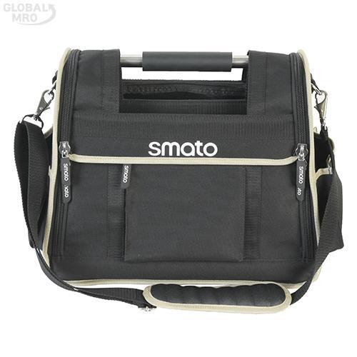 스마토 공구집(폴리) 공구가방 SMT7012 /옵션 SMT7012 1EA