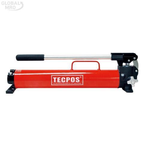 대진 유압수동펌프 ESP-17 1EA