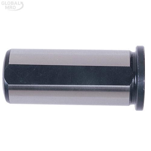영신 선반슬리브(CNC용) NCS25-10 1EA