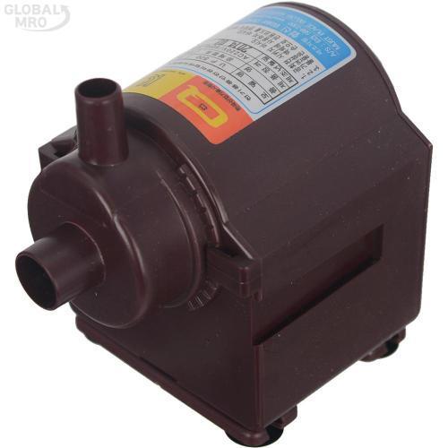 협신 수중펌프(수동) UP500 1EA
