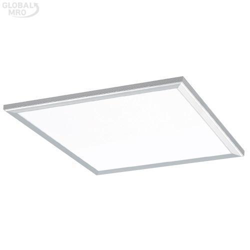 [반품불가] 보승 LED평판직하등50W 알테(600x600x47mm) 2EA