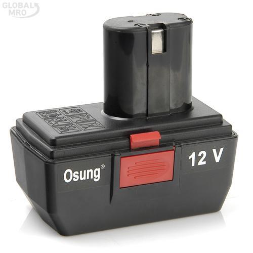 오성전동공구 배터리 OSC-81441NC /옵션 OSC-81441NC(14.4V-1.5AH) 1EA