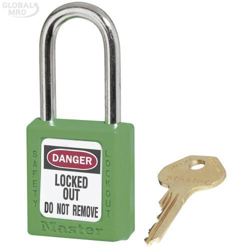 마스터열쇠 안전열쇠 410GRN /옵션 410GRN 1EA