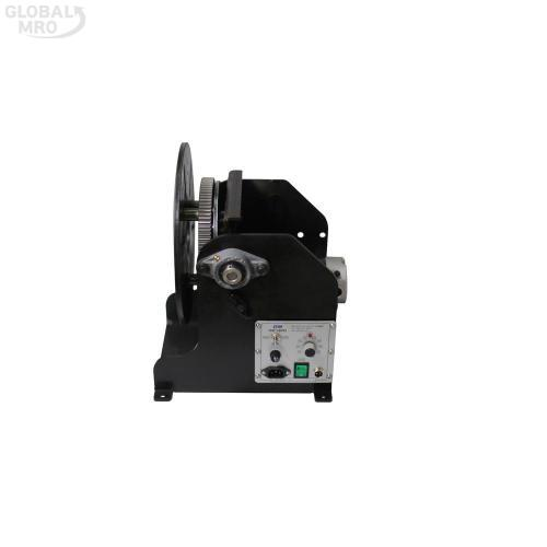 GM 턴테이블 GMPT300 파이프관통형(3인치) 1EA