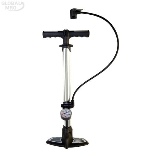스마토 발펌프 핸드펌프 SM-AHP1 /옵션 SM-AHP1(고압게이지형) 1EA