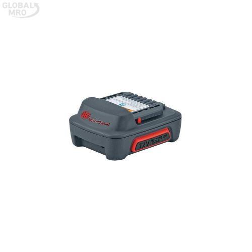 잉가솔랜드 배터리 R-1130용(12V/2Ah) BL1203 1EA