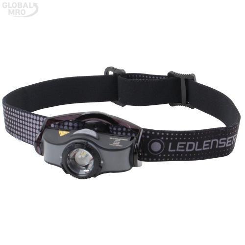 레드랜서 충전라이트(LED-헤드램프) MH-5(건전지有) 1EA