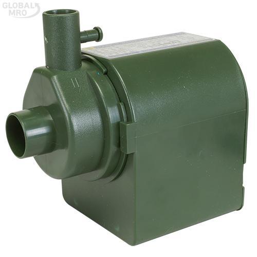 영일펌프 수중펌프(수동) YI-50W /옵션 YI-50W 1EA