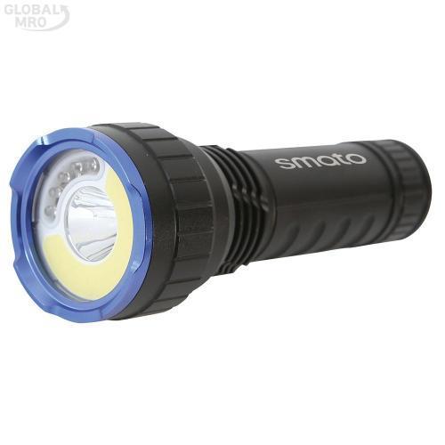 스마토 라이트 라이트(LED) SLL-400LM(건전지有) 1EA