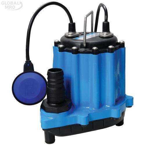 협신 수중펌프(수동) UP3002(볼자동) 1EA