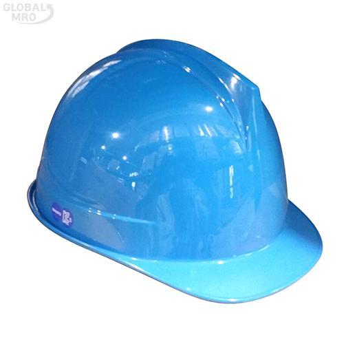 SMATO 안전모 안전모 투구자동 안전모SH821 청색 /옵션 투구자동 안전모SH821 청색 5EA