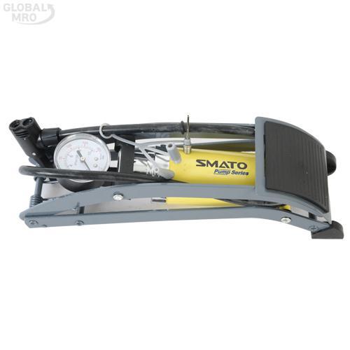 스마토 발펌프 발펌프(외발) SM-FP5(FP-0902A) /옵션 SM-FP5(초고압력) 1EA