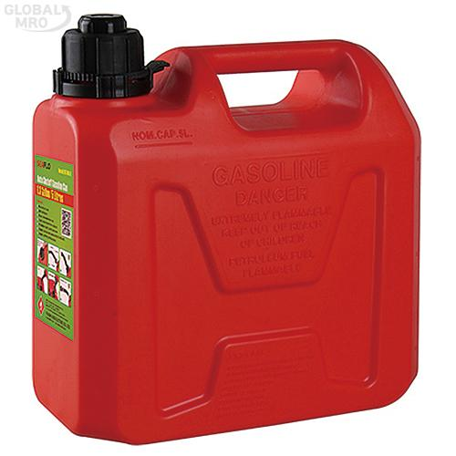 다이노 연료통 DJ-5L / (제리캔 5리터) 1EA