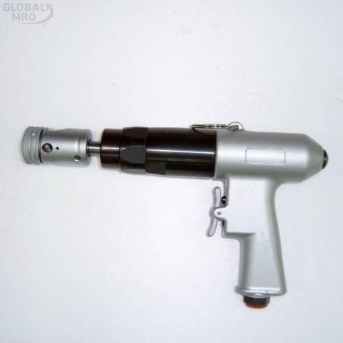 UDT온핀 에어탭드릴 UD-601AK1 / UD-601AK1(권총형) 1대